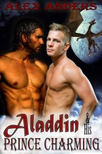 Aladdin_2600
