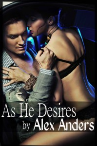 As He Desires_no logo_2600