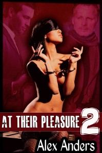At Their Pleasure 2_No_MP_2600