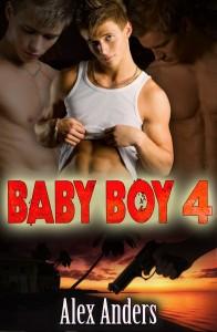 Baby Boy 4