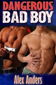 Dangerous Bad Boy_2600_Amazon