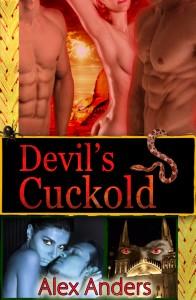 Devil's Cuckold