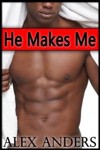 He Makes me_2600
