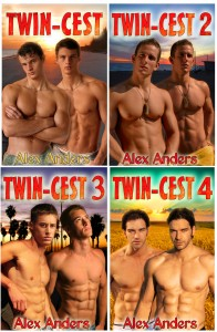 Twin-cest1-4_no stickers