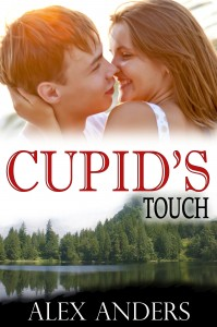 Cupid's_Touch_2600