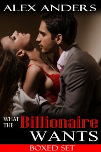 What the Billionaire Wants_2600