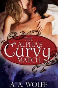 Alphas Curvy Match_2600