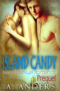 Island Candy Prequel_2600