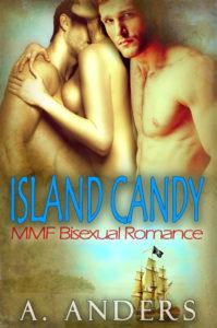 island-candy_2600_